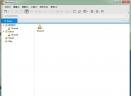 XmanagerV5.0.1242 简体中文版