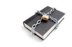 文件加密软件大全