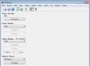 AvidemuxV2.6.16 官方版