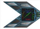 网桥测速大师V1.0 官方版