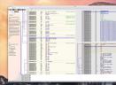 Hopper DisassemblerV4.3.2 Mac版