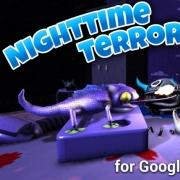 恐怖的夜晚VR V0.23 安卓版