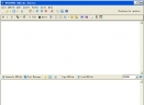 WYSIWYG BBCode EditorV1.0.0.2 英文绿色免费版
