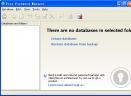 Free Password ManagerV1.0.7 英文绿色免费版