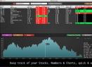 Market Junkie for MacV2.0.2 官方版