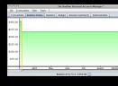 Yapbam Mac版V0.18.11 官方版