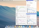 Stocks Menu Mac版V1.0 官方版