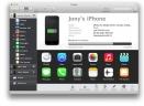 iMazing for macV2.1.7 官方版