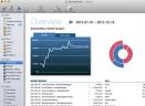 Economacs for macV6.0.57 官方版