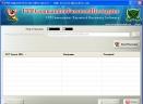 FTP密码恢复工具FTPCommanderPasswordDecryptorV1.0 英文绿色免费版