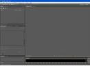 Adobe Audition CSV5.5 英文绿色精简版
