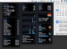 iStat Menus for MacV5.0.3 官方版