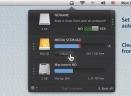 CleanMyDrive macV1.0.3 官方版