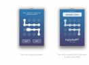 DotPass密码生成器Mac版V1.0 官方版