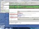 WireShark macV1.12.0 官方版