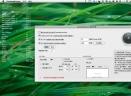 桌面监视器MacV1.3 官方版