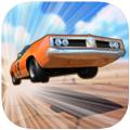 特技汽车挑战赛3 V3.09 苹果版