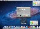 Freeman for MacV1.3.2 官方版