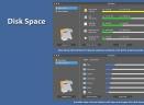 DiskSpace for MacV2.2 官方版