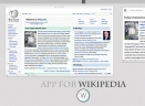 QuickSearch for Wikipedia Mac版V1.3 官方版