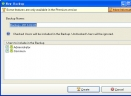 Startup DelayerV3.0 Build 328 多国语言官方安装版