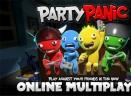Party PanicV1.0 电脑版
