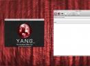 Yang Mac版V1.1.1 官方版