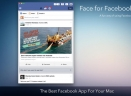 Face for Face Mac版V1.1 官方版