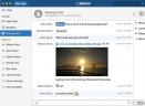 HipChat for MacV3.1 官方版