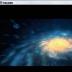天幕视频客户端电脑版