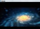 天幕视频客户端V1.0 绿色版