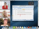 Vsee Mac版V2.7 官方版