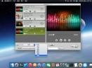 音乐格式工厂 for MacV3.0.1 官方版