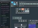 FL Studio 12 MacOS XV0.5c 破解版