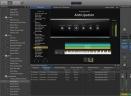Apple MainStage for MacV3.1 官方版
