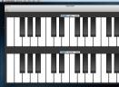 打嗝放屁弹钢琴 for MacV3.1 官方版
