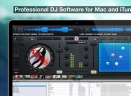 itDJ for MacV1.0.7 官方版