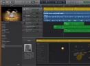 苹果音乐制作 MacV10.0.2 官方版