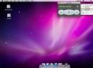 音乐盒子MacV9.1.18 官方版
