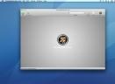 Lite Mac版V1.4 官方版
