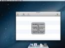 MKV2MP4 for MacV1.4.0 官方版