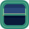 关窗 V1.3 苹果版
