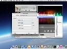 音频转换、合并与分割 Mac版V 2.3.1 官方版