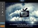 Ve Tinh TV for MacV1.0 官方版