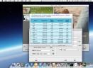 转换+合并+分割 Mac版V2.2.1 官方版