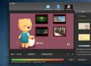 Video Converter Ultimate Mac版V3.0.2 官方版