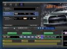 Video Editor Deluxe Mac版V3.0.1 官方版
