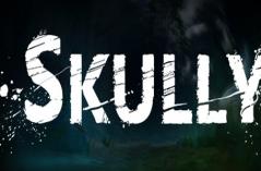 Skully·游戏合集