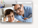 Call Recorder for Skype Mac版V2.6.1 官方版
