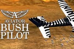 飞行员无人区任务·游戏合集